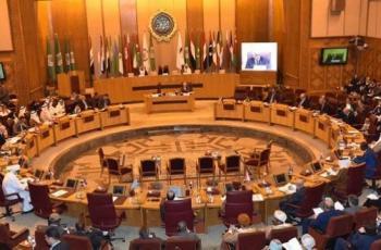 الاتحاد البرلماني العربي يدين إعلان التشيك فتح مكتب لسفارتها في القدس المحتلة