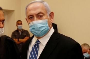 تقديرات إسرائيلية بتوقيع إتفاقيات مع السعودية وقطر وعُمان والنيجر