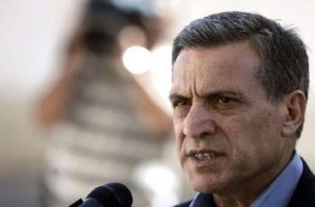أبو ردينة يكشف عن موقف الرئيس عباس واللجنة المركزية لـ
