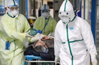 أكثر من 2 مليون و735 ألف وفاة بكورونا حول العالم