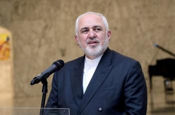 ظريف: سياستنا الخارجية واضحة ولا يجب الخلط بينها وبين آراء بعض المسؤولين