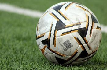 اتحاد كرة القدم يعلن موعد نهائي دوري الشباب المركزي مواليد 2001