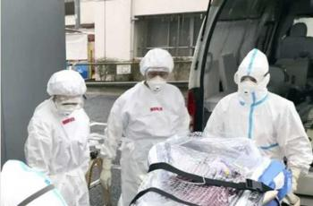 بريطانيا تسجل 10 وفيات جديدة بكورونا لليوم الثاني على التوالي