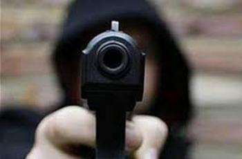 جريمة قتل بحق شقيقين من أراضي 48 في طولكرم
