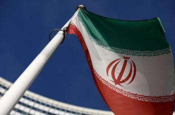 إيران تعلن ردها على طلب السعودية المشاركة في مفاوضات الملف النووي