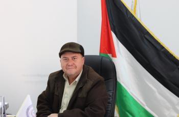 د. احمد إبراهيم حماد