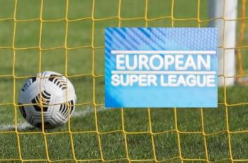 أتلتيكو مدريد أول نادي إسباني ينسحب من دوري السوبر الأوروبي
