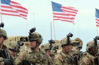 المتحدث باسم الكاظمي: العراق لا يحتاج إلى القوات الأجنبية