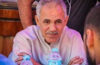 رئيس نادي الأهلي الليبياسماعيل الشتيوي يطلق مبادرة ليبية في مصر لمساعدة أطفال التوحد والأورام والشلل
