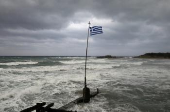 اليونان تعلن عن اتفاق على استئناف محادثات ترسيم حدود المناطق البحرية مع ليبيا فورا