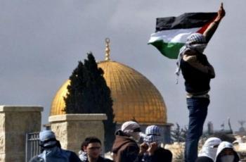 جهات عربية تُدين انتهاكات الاحتلال الإسرائيلي بالقدس