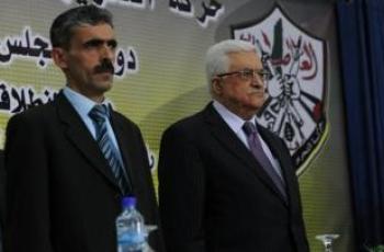 الزعارير: منع لقاء فتح التشاوري في القدس محاربة لبناء نموذج فلسطين الديمقراطي
