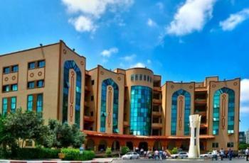 غزة: الجامعات تعلن تعليق الدوام الأكاديمي والإداري حتى إشعار آخر