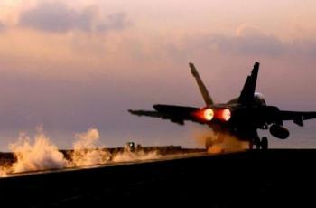 سلاح الجو الإسرائيلي يتسلم طائرة الاستخبارات الجديدة