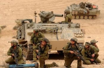 قناة عبرية: مسؤولون دوليون يُحذرون من عواقب فشل جهود التهدئة في غزّة