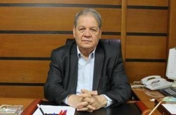 فتوح: بيع العقارات للاحتلال يعتبر خيانة وطنية يجب محاسبة مرتكبيها
