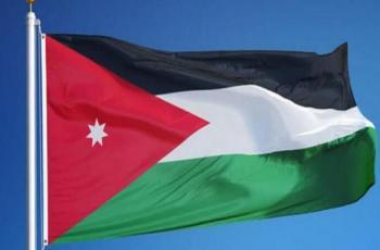 الأردن تستدعي السفير الإسرائيلي لديها بخصوص احتجاز مواطنَين أردنيين