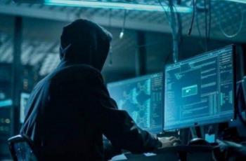 خبير شركة رقمية عالمية: إيقاف المواقع الالكترونية بات كالأسلحة العسكرية
