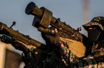 المقاومة تبلغ مصر أنها سترد بالمثل على أي عدوان إسرائيلي على القطاع