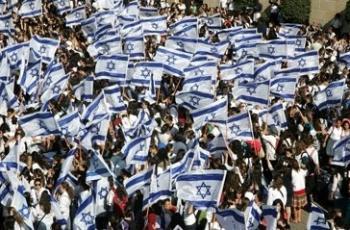صيام: مسيرة المستوطنين الخميس المقبل سيدفع إلى انفجار جديد