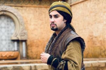 مروان قروابي : المظهر والتمثيل يشتركان بعدة جوانب