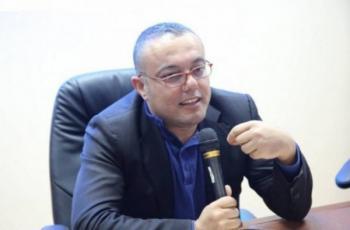 وزير الثقافة: الحكومة تحرص على علاقة شراكة وتكامل مع المؤسسات الثقافية