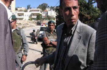 الاحتلال يعتقل عضو المجلس الثوري لحركة