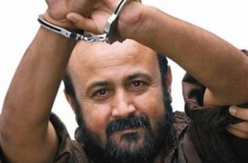مروان البرغوثي على رأس القائمة في مفاوضات تبادل الأسرى