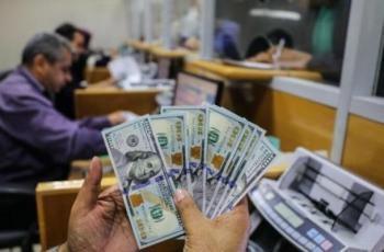 قناة عبرية: قرار إسرائيلي جديد بشأن تحويل أموال المنحة القطرية الى غزة