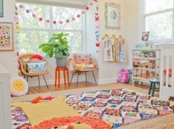 child-room-21-3.jpg