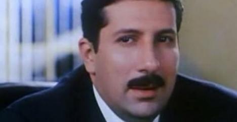 الفيلم الكوميدي | محامي خلع | هاني رمزي - داليا البحيري