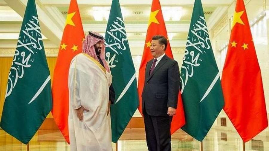 السعودية تُدرج اللغة الصينية في مقرراتها الدراسية