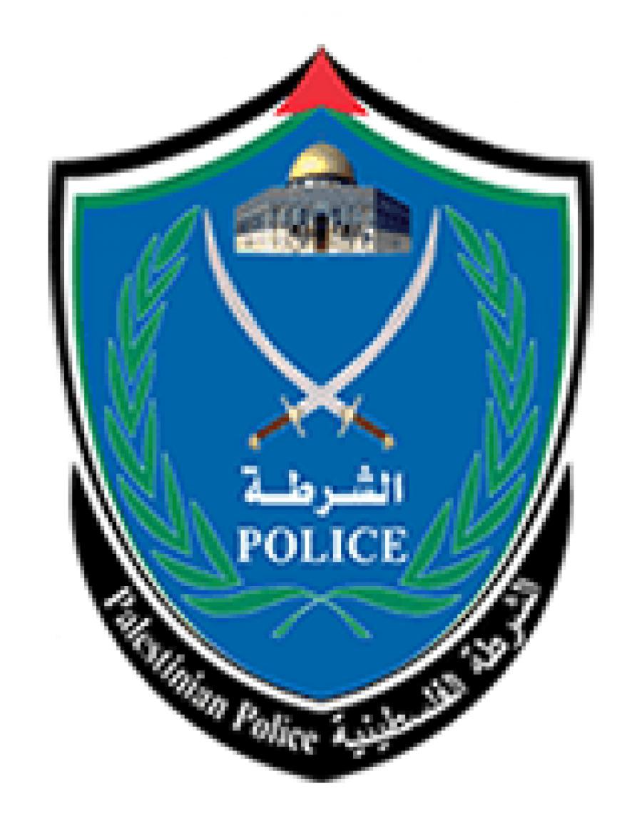 الشرطة تكشف ملابسات جريمة سرقة مبلغ 400 ألف شيكل من داخل مزرعة اغنام في الخليل