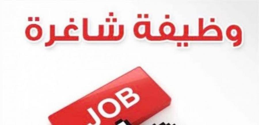 ديوان الموظفين العام في غزة يعلن عن عدد من الوظائف