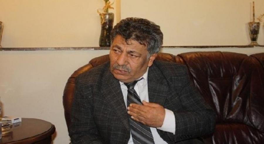 عبد المجيد سويلم