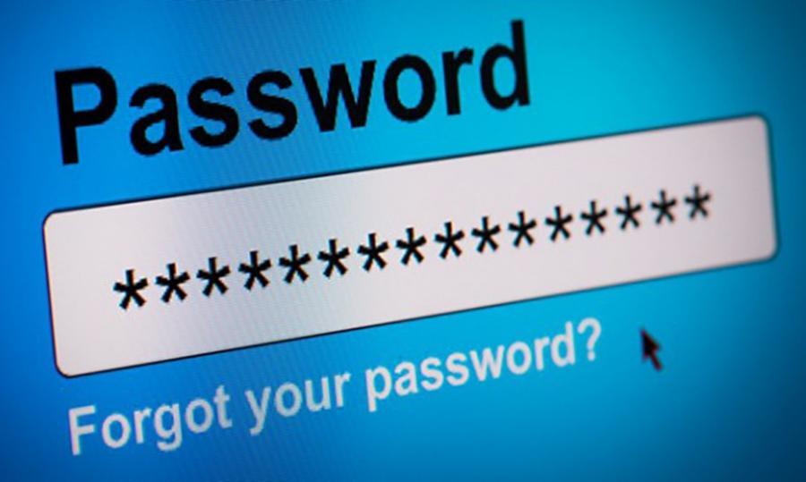password1-618x336.jpg