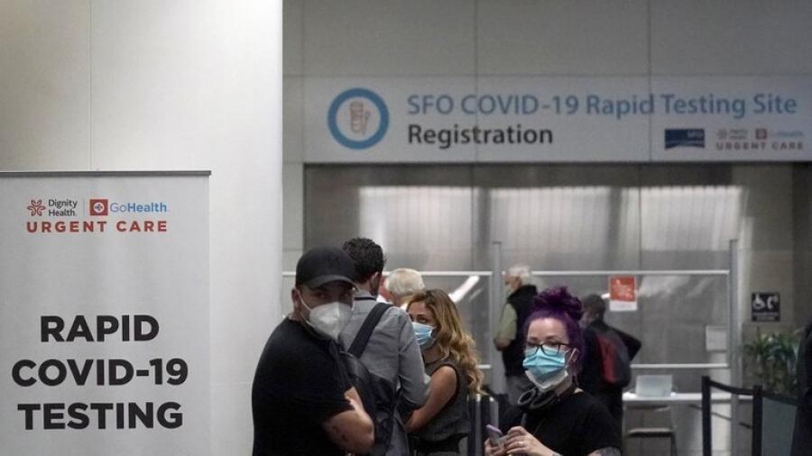 تسجيل نحو 2.3 ألف وفاة وأكثر من 213 ألف إصابة بفيروس كورونا