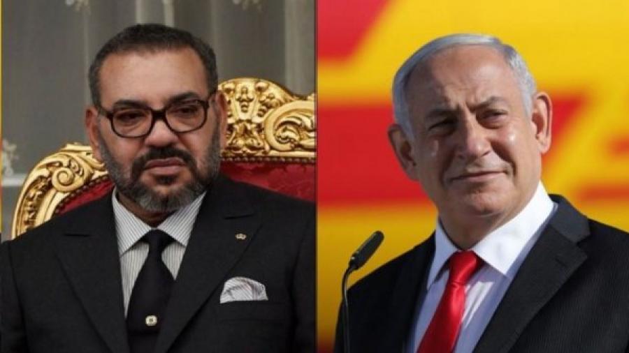 سابقة في العالم العربي: المدارس في المغرب ستعلم التاريخ الصهيوني