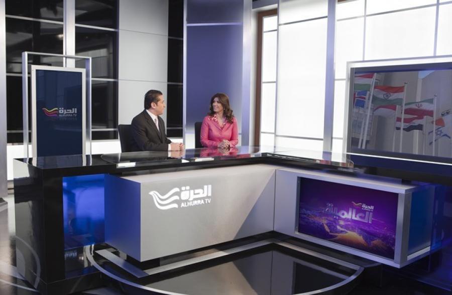 قضايا اجتماعية واقتصادية واقعية في برنامج جديد على قناة