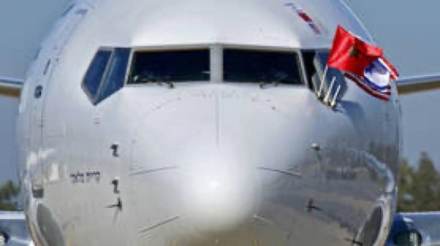 مسؤول إسرائيلي: سنزيد عدد السياح الإسرائيليين الذين يزورون المغرب