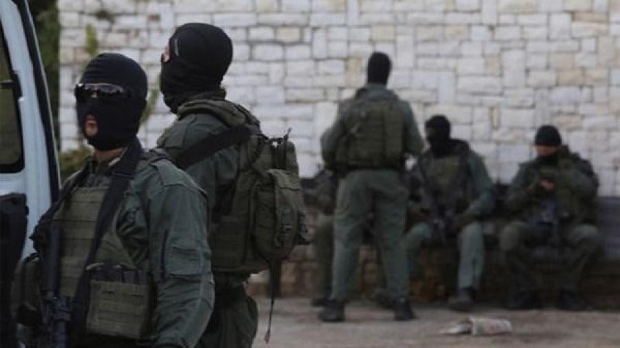 قوات خاصة إسرائيلية تختطف شابا من جنين أثناء وجوده في أراضي الـ48