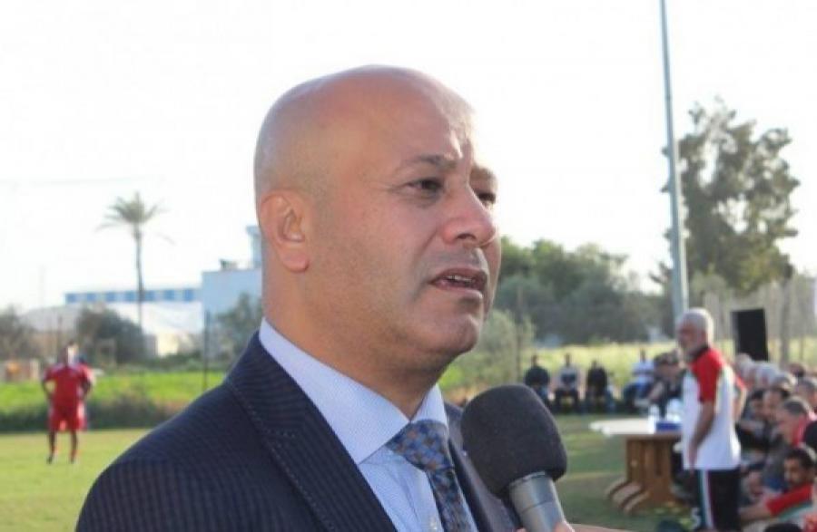 أبو هولي: الرئيس يولي اهتماما كبيرا بمرضى السرطان