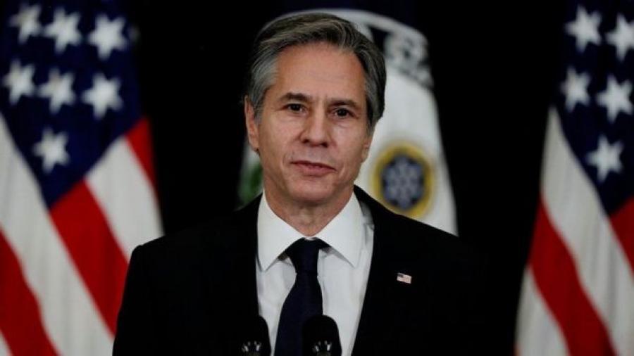 الولايات المتحدة الأميركية تعلن إعادة مساعدتها للفلسطينيين