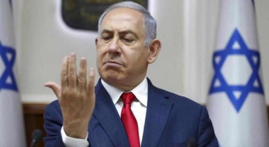 استئناف محاكمة نتنياهو بقضايا الفساد اليوم