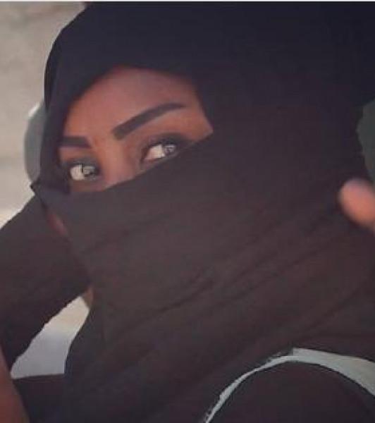 اعتقال شخصين تناوبا على اغتصاب طبيبة سودانية في موقف حافلات
