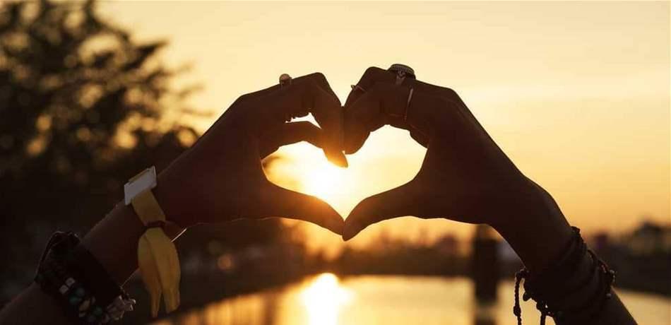 7 أشياء ثؤثر على قلبك.. كيف تتعامل معها؟