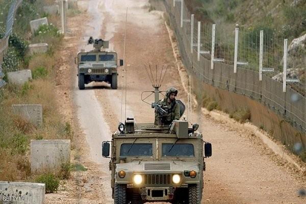 جنرال إسرائيلي: من الحكمة إعلان الحرب على لبنان لهذا السبب
