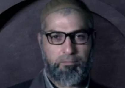 """تدرب على ايدي الموساد.. """"هوية مزورة"""": صحافي إسرائيلي بثوب جهادي اخترق التنظيمات الاسلامية"""