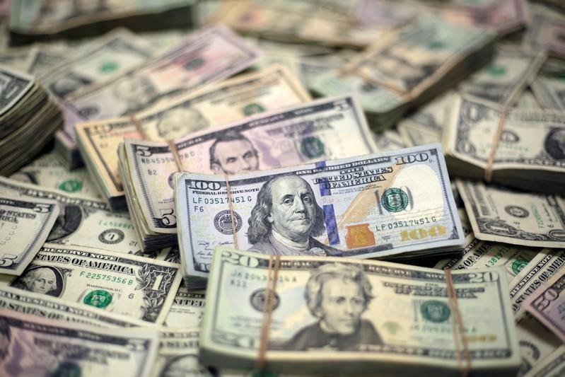 سعر صرف الدولار والعملات الاخرى مقابل الشيكل اليوم الاربعاء
