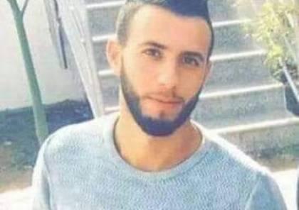 موقع عبري يكشف: نتائج تحقيق الجيش الإسرائيلي حول إعدام الشاب مناصرة